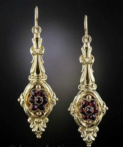 28 шт лот из викторианской эпохи модерн деко ювелирные украшения gf золото стерлинг ebay