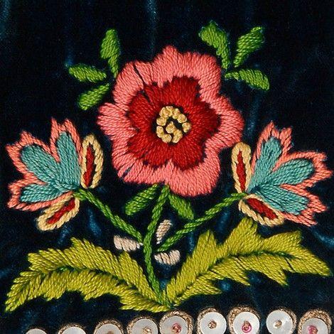 Страна мам вязание пальто для девочки 26