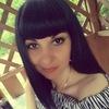Angelina Dubrovskaya